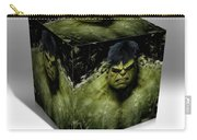 Hulk Carry-all Pouch