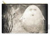 Humpty Dumpty Carry-all Pouch by Bob Orsillo