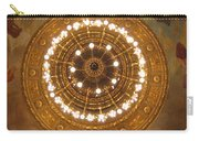 Hungarian State Opera Carry-all Pouch