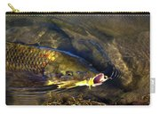 Hungry Carp Carry-all Pouch