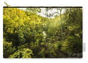 Huon Valley Carry-all Pouch