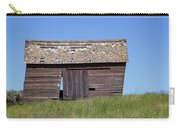 Hwy 2-3266 Carry-all Pouch