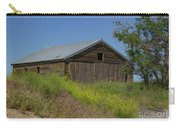 Hwy 2-3279 Carry-all Pouch