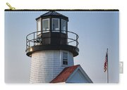 Hyannis Lighthouse Carry-all Pouch