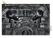 Hyatt Bearings Carry-all Pouch