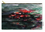 Hypnotic Alterations Carry-all Pouch