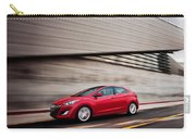 Hyundai Carry-all Pouch