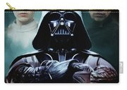 I Am Your Father Carry-all Pouch