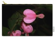 I Want To Bloom My Way Carry-all Pouch