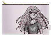 IA Carry-all Pouch