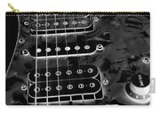 Ibanez Guitar Carry-all Pouch