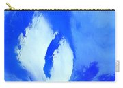 Ice Age Carry-all Pouch