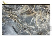 Ice Art IIi Carry-all Pouch