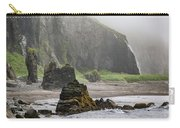 Iceland 28 Carry-all Pouch