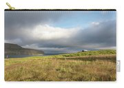 Iceland 37 Carry-all Pouch