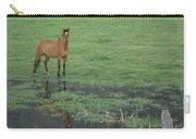 Idaho Farm Horse1 Carry-all Pouch