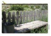 Idaho Farm2 Carry-all Pouch