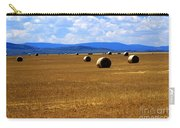 Idaho Hay Carry-all Pouch