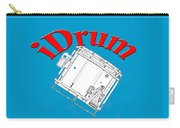 iDrum Carry-all Pouch
