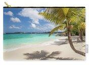 Idyllic Salomon Beach Carry-all Pouch