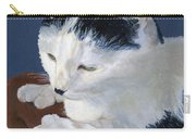 Iggy Carry-all Pouch