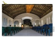 Iglesia San Andres Apostol - Apaneca 11 Carry-all Pouch
