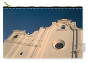 Iglesia San Andres Apostol - Apaneca 8 Carry-all Pouch