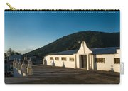 Iglesia San Antonio Ahuachapan 10 Carry-all Pouch