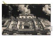 Iglesia San Francisco - Antigua Guatemala Bnw I Carry-all Pouch