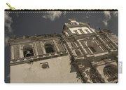 Iglesia San Francisco - Antigua Guatemala Xii Carry-all Pouch