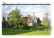 Ilam Primary School Carry-all Pouch