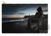Freddie Gilfroy - Scarborough North Bay Carry-all Pouch