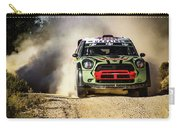 imagejunky_KB - RallyRACC WRC Spain - Gorban / Larens Carry-all Pouch