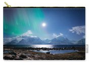 Imagine Auroras Carry-all Pouch
