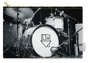 Imagine Dragons Carry-all Pouch