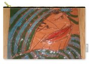 Imelda - Tile Carry-all Pouch