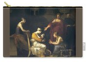 img088 Pierre-Paul Prudhon Carry-all Pouch