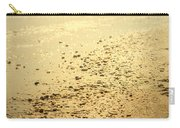In A Golden Morning Carry-all Pouch