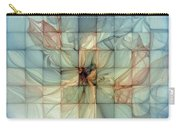 In Dreams Carry-all Pouch by Amanda Moore