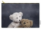 In Love Carry-all Pouch by Joana Kruse
