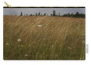 In Memory Of George Weymouth Carry-all Pouch