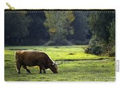 in New Forest Carry-all Pouch