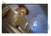 In The Ancient Temple Carry-all Pouch