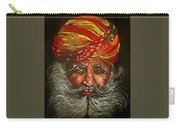 Incredible India Carry-all Pouch