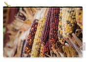 Indian Corn 6 Carry-all Pouch