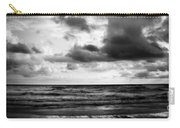 Indian Ocean 1 Carry-all Pouch