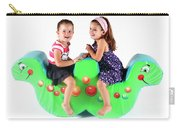 Indoor Playground Carry-all Pouch