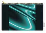 Infinity Art Carry-all Pouch