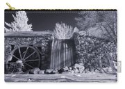 Infrared Mill 2 Carry-all Pouch
