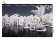 Infrared Pool Carry-all Pouch